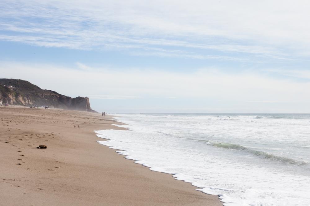 beach-8
