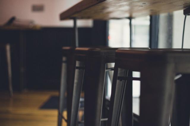 coffeeshop-4